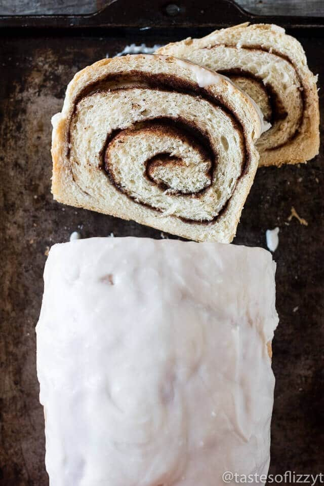 grandmas-homemade-frosted-cinnamon-bread-recipe