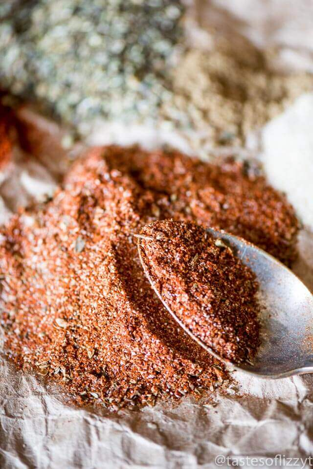 homemade-chili-powder-recipe