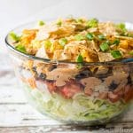 layered-mexican-salad