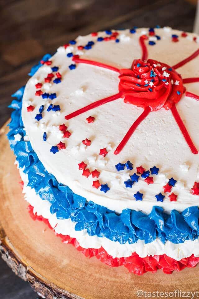 easy-patriotic-cake