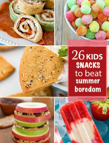 kids-snack-ideas-for-summer