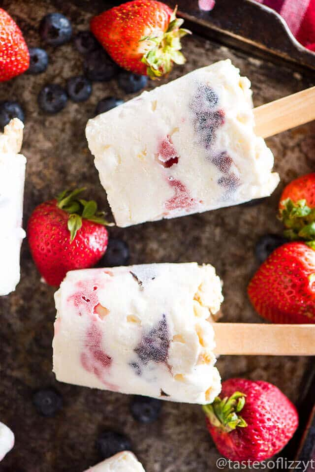 patriotic-marshmallow-creamsicle-recipe
