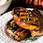 easy-chicken-marinade