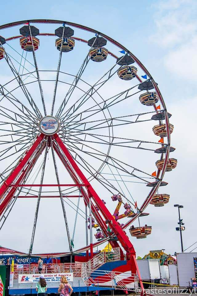 ohio-state-fair-23