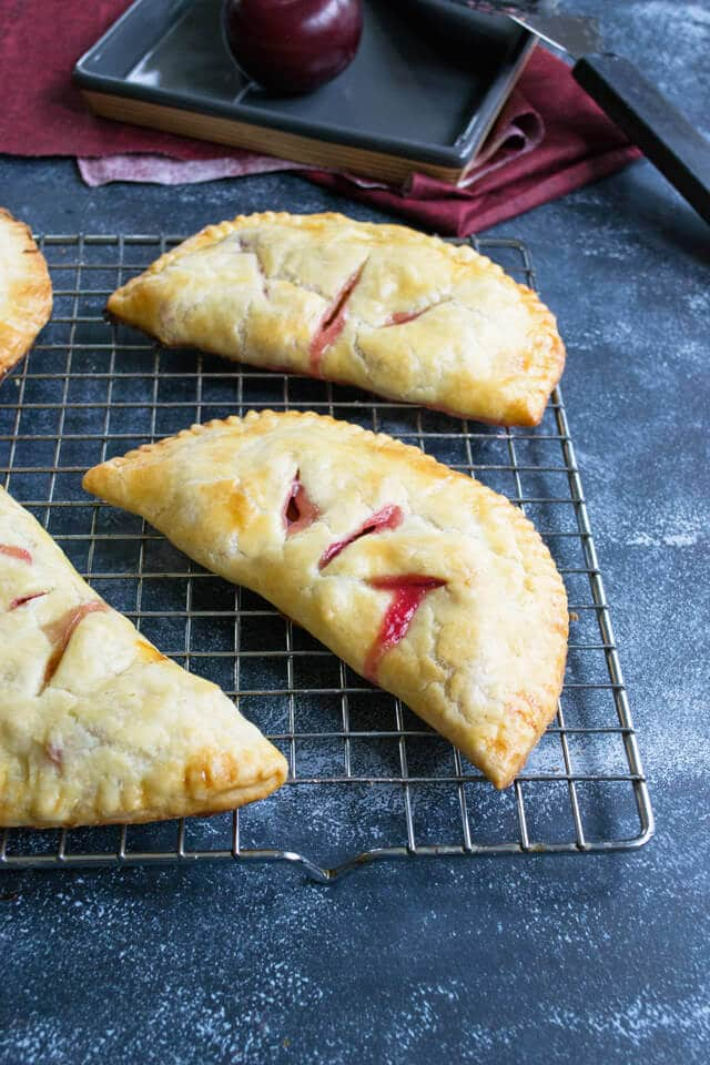 plum-turnovers