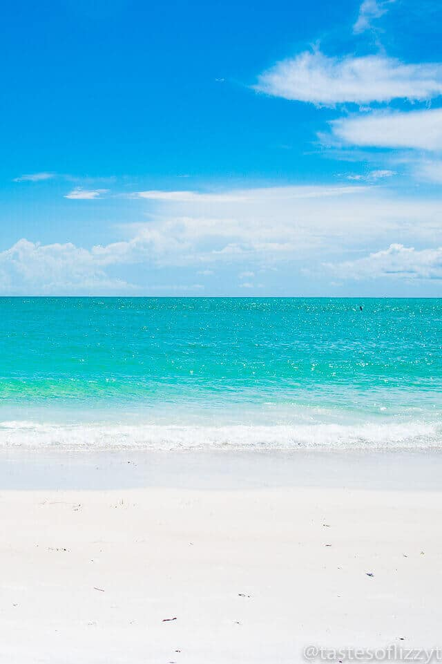 10 Of The Best Can T Miss Things To Do In Anna Maria Island