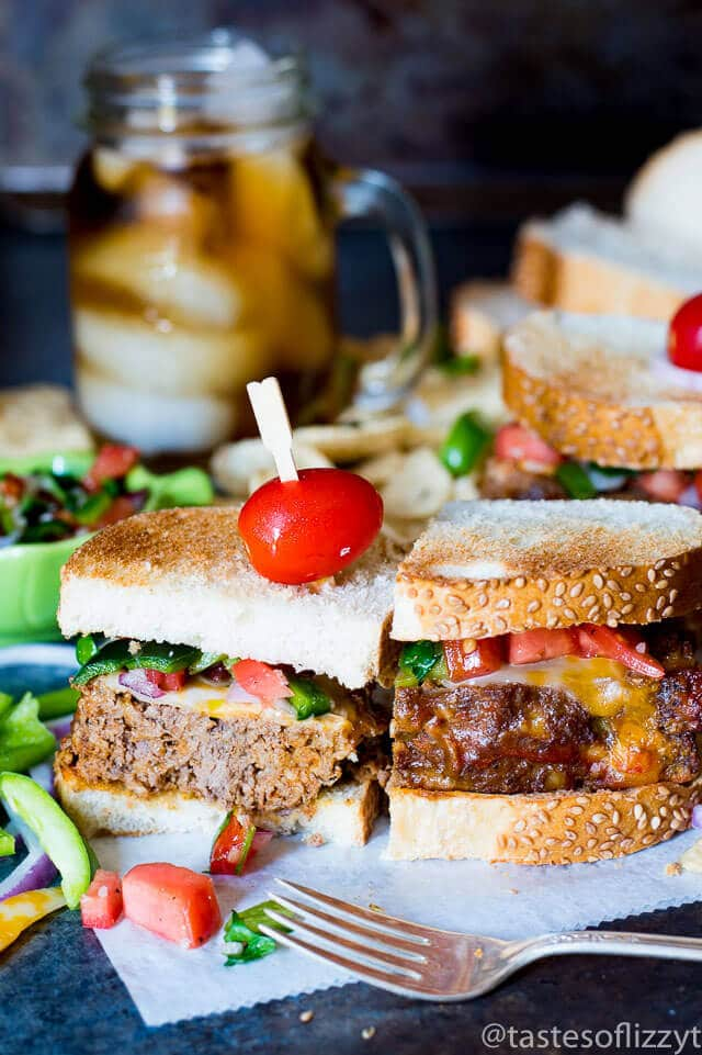 mexican-meatloaf-sandwiches