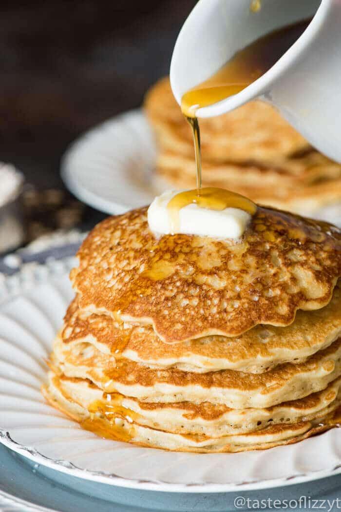 oatmeal-pancakes-11