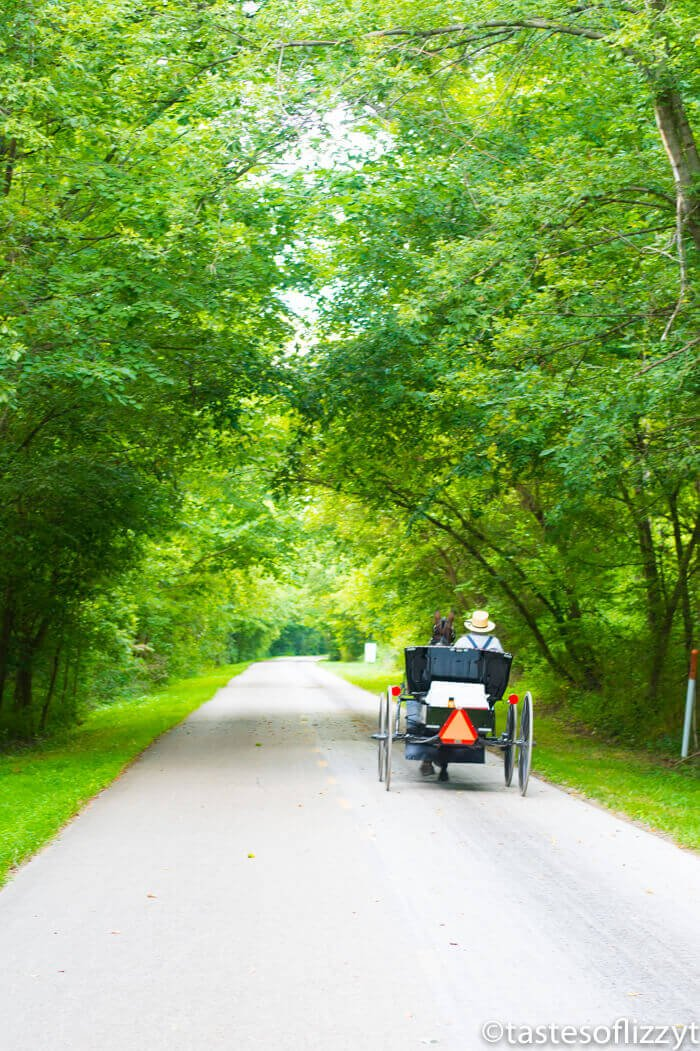ohio-amish-country-4