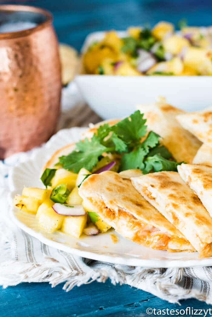 salmon-quesadillas