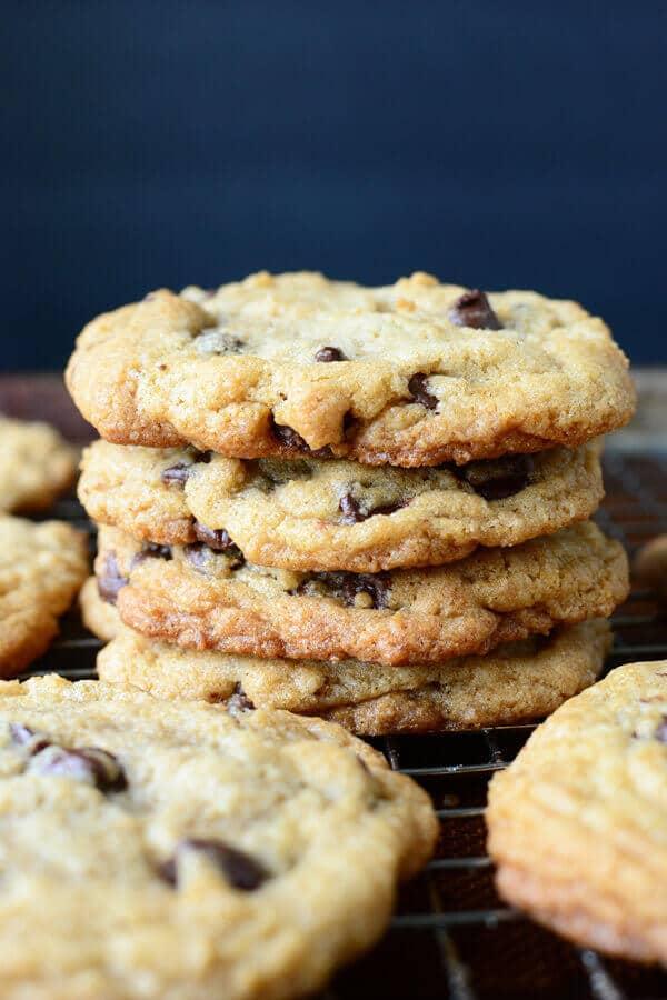 ww-chocolate-chip-cookies