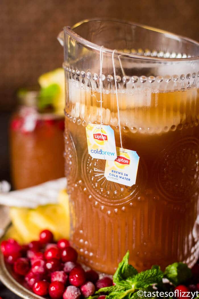 cranberry-pineapple-iced-tea