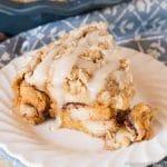 pumpkin-cinnamon-roll-bake