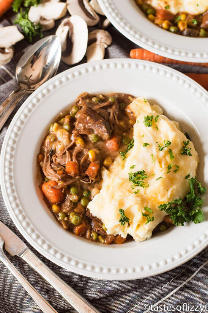 slow-cooker-shepherds-pie