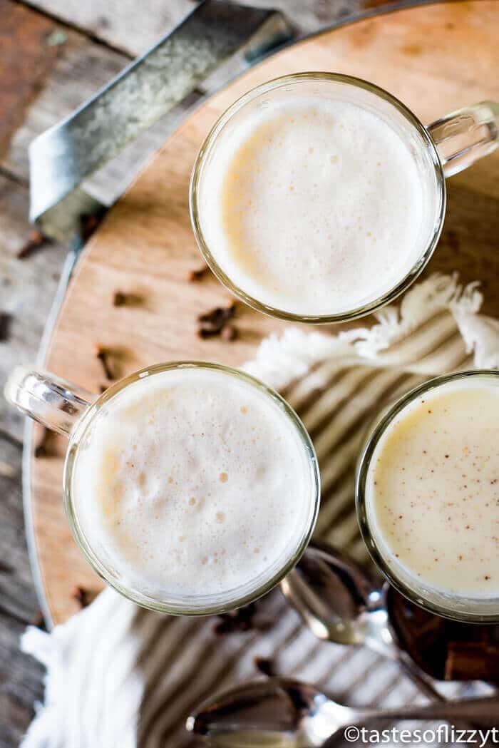 homemade-eggnog-an-easy-amish-recipe-10