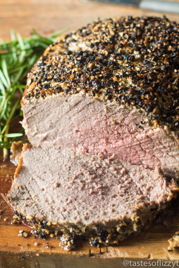 peppercorn-sirloin-roast-recipe
