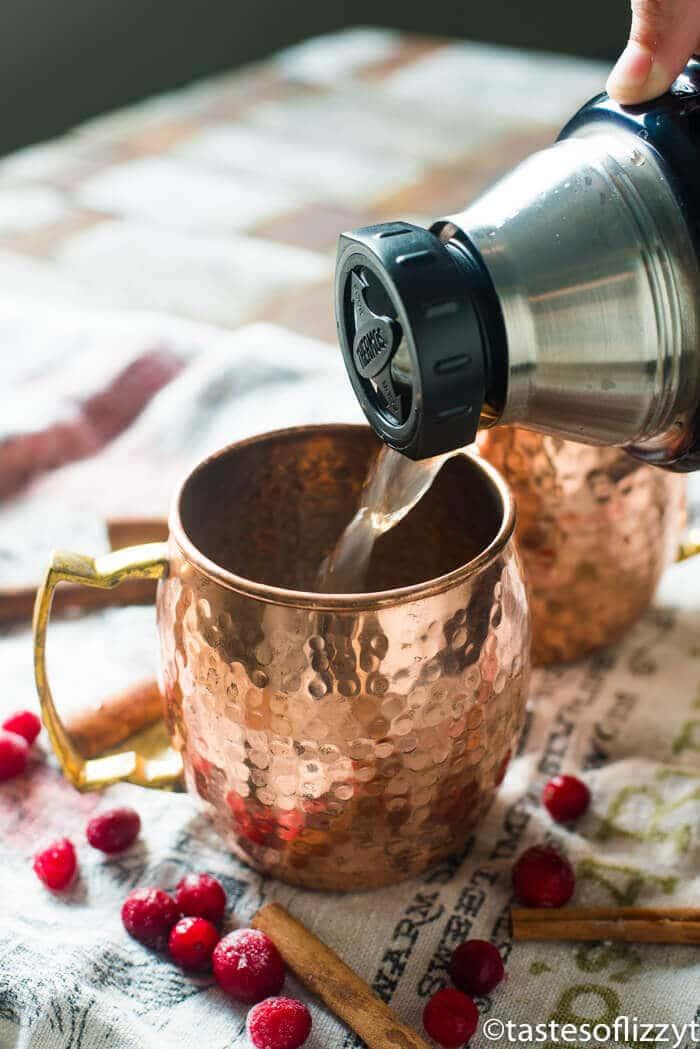 spiced-cranberry-apple-cider-recipe-20