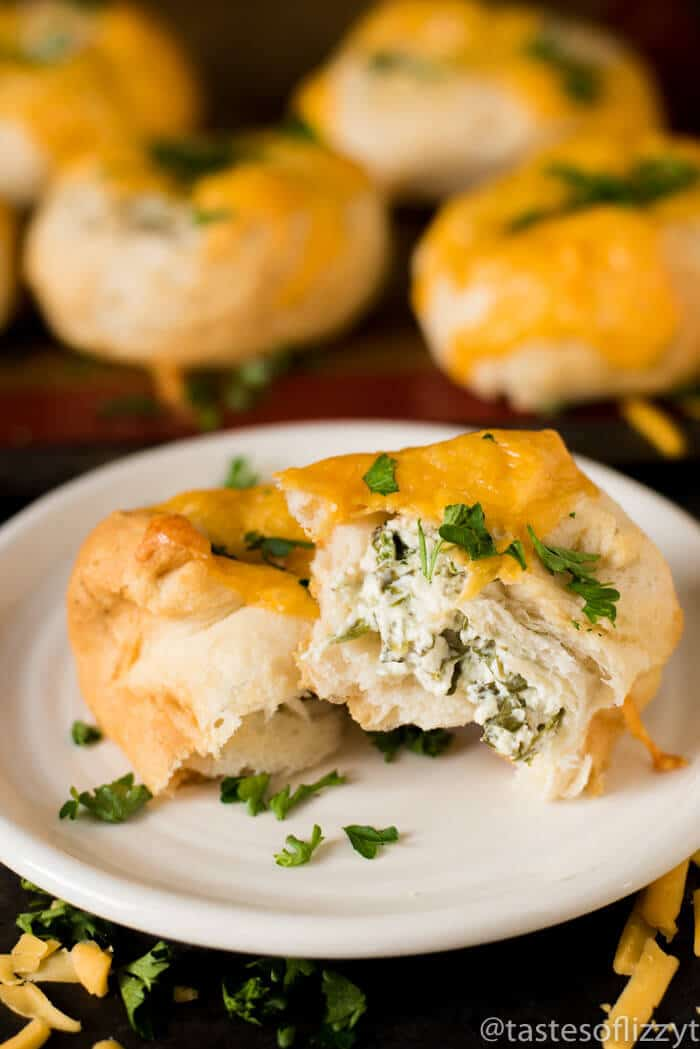 cheese-stuffed-biscuits