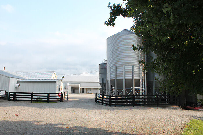 visiting-an-ohio-hog-farm-9