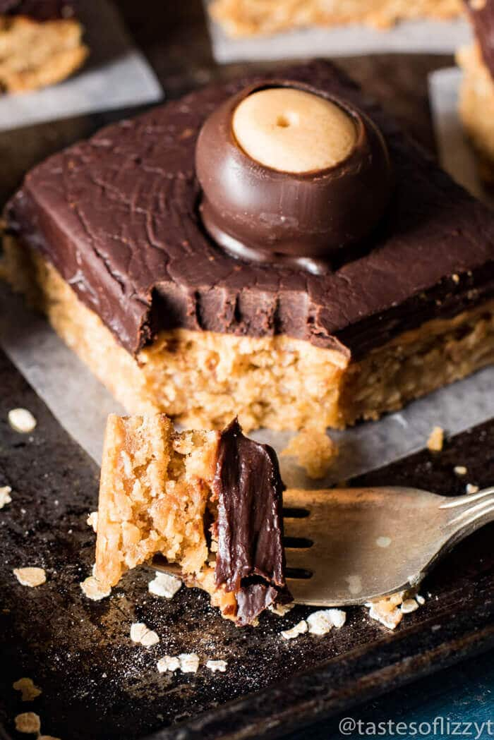chocolate-peanut-butter-oatmeal-bars