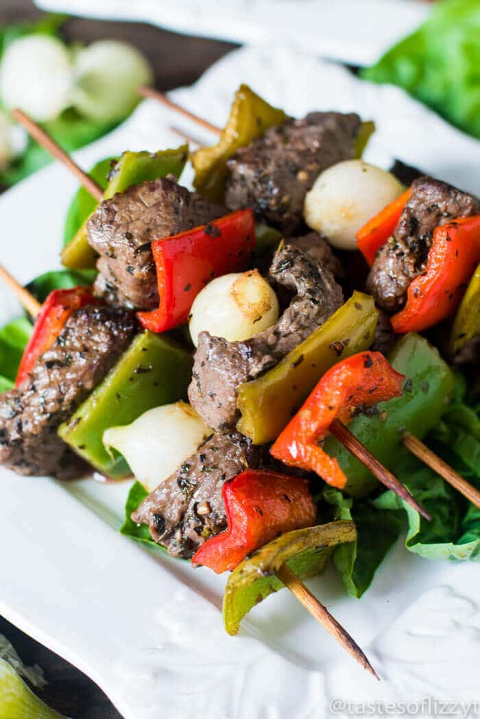 christmas-kebabs-beef-peppers-recipe
