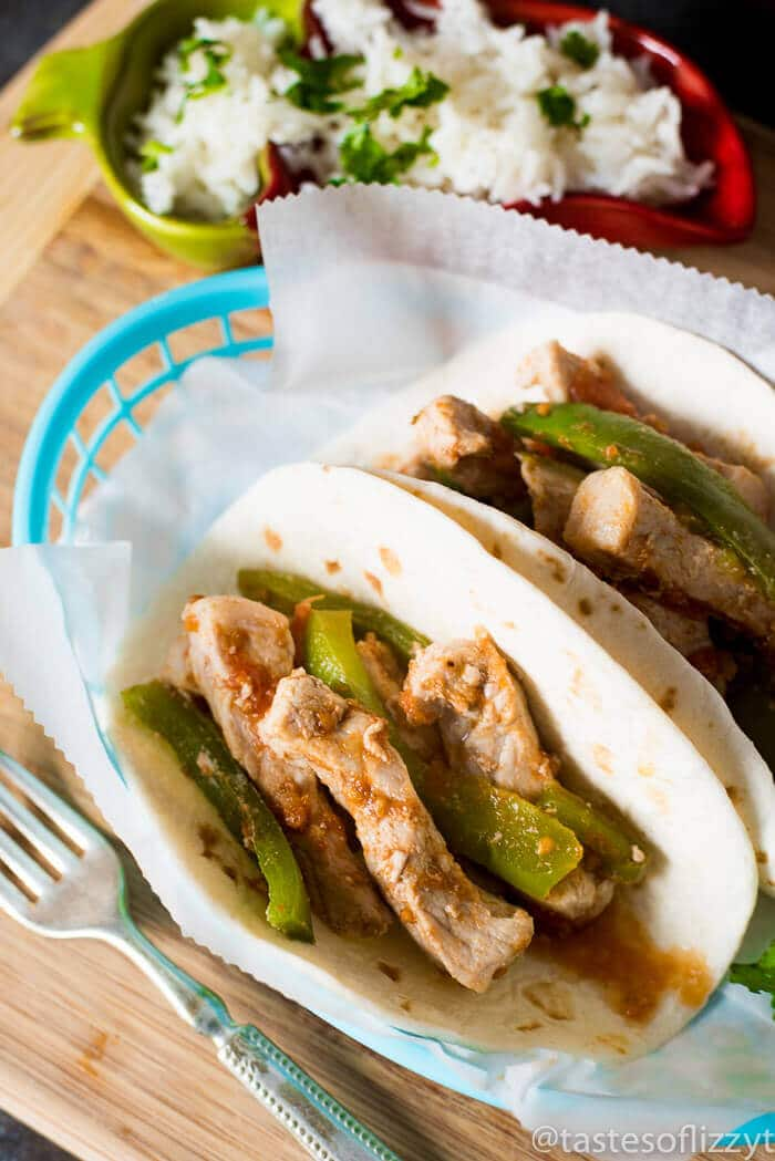 easy-pork-fajitas-recipe-13