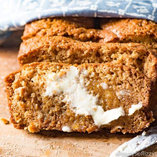how to make amish friendship bread