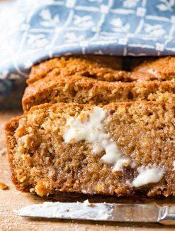 the best friendship bread recipe