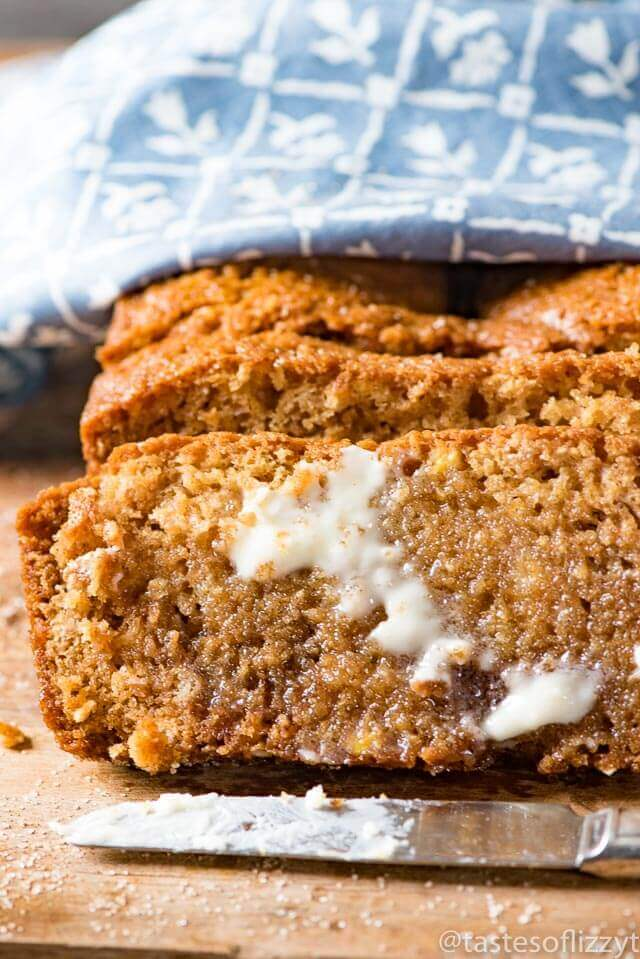 Recipes for amish friendship cake