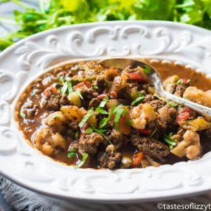 italian-vegetable-soup-healthy-soup-recipe