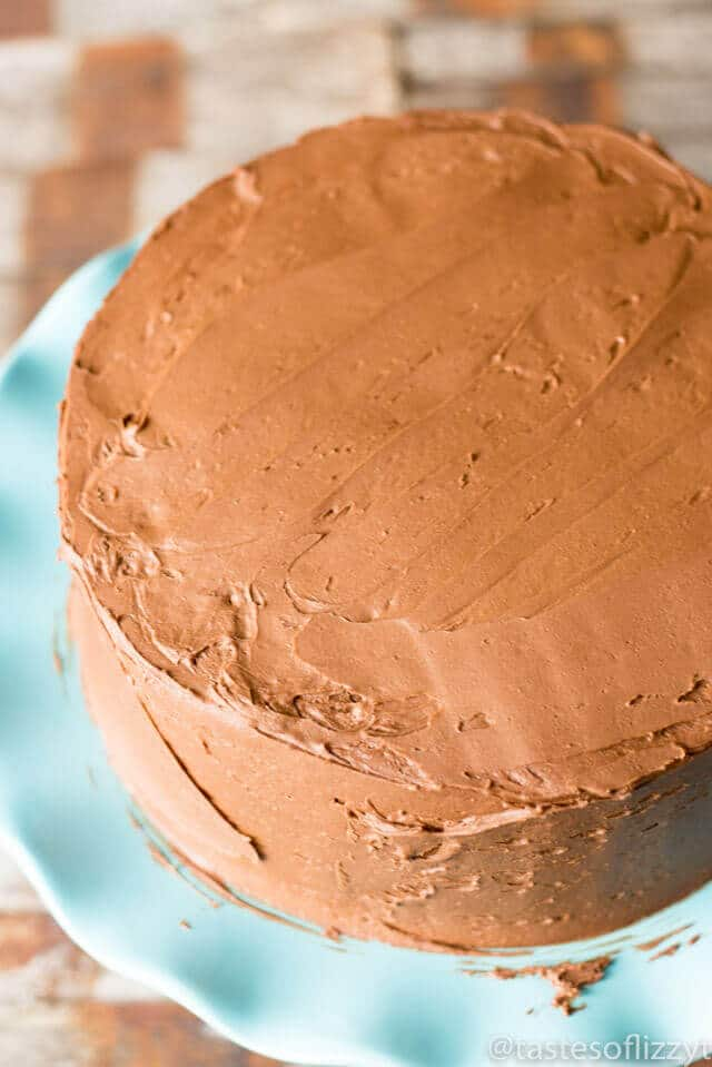 best-chocolate-frosting-recipe