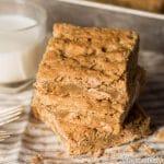 butterscotch-cookie-bars-easy-dessert-recipe