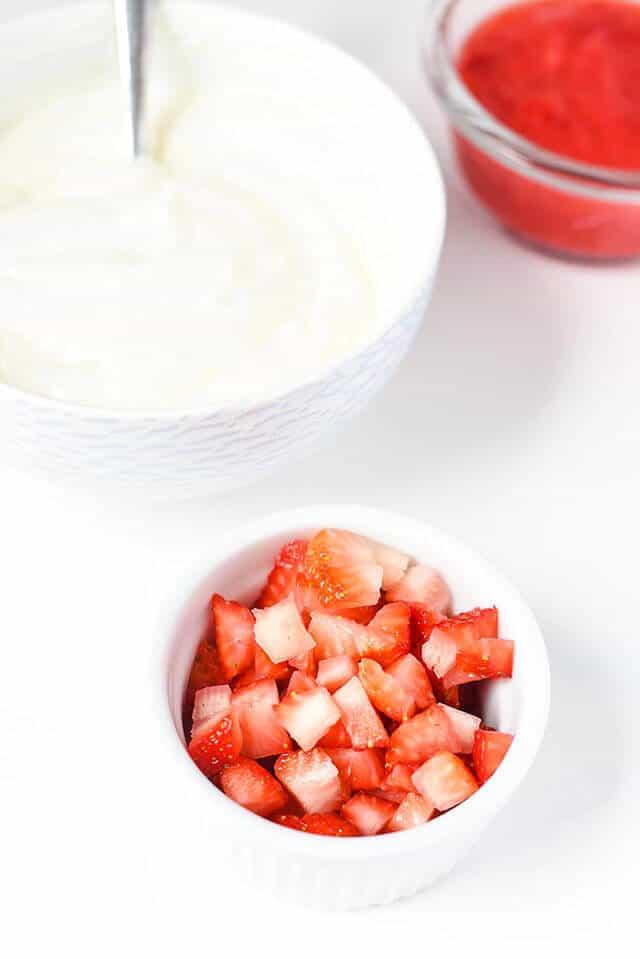 frozen-yogurt-cookies-recipe