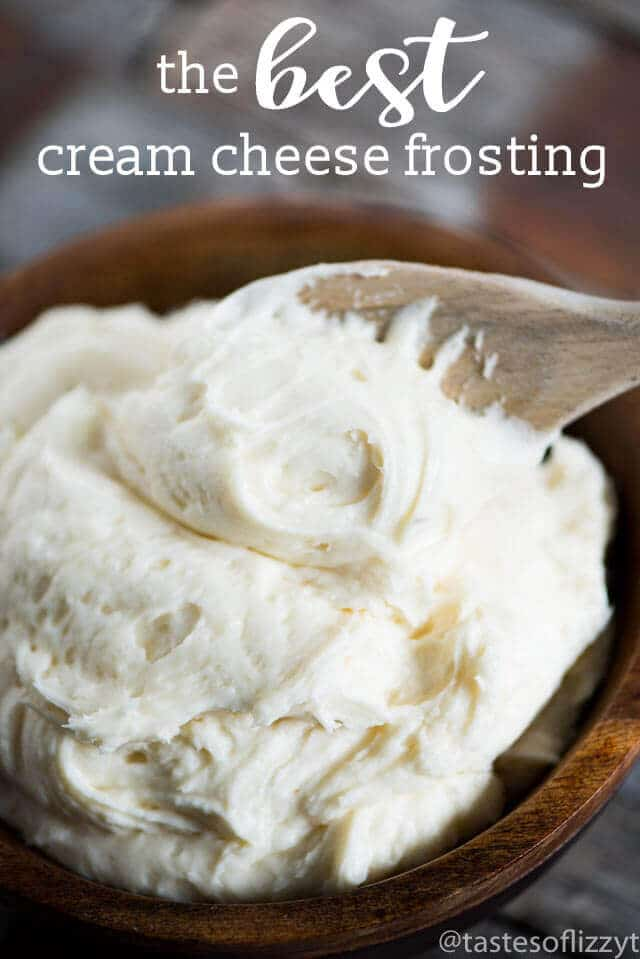 how to make cream cheese frosting for wedding cake best cheese frosting recipe for cakes cupcakes and 15924