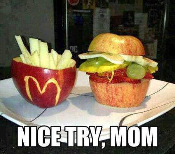 nice try mom april fools joke