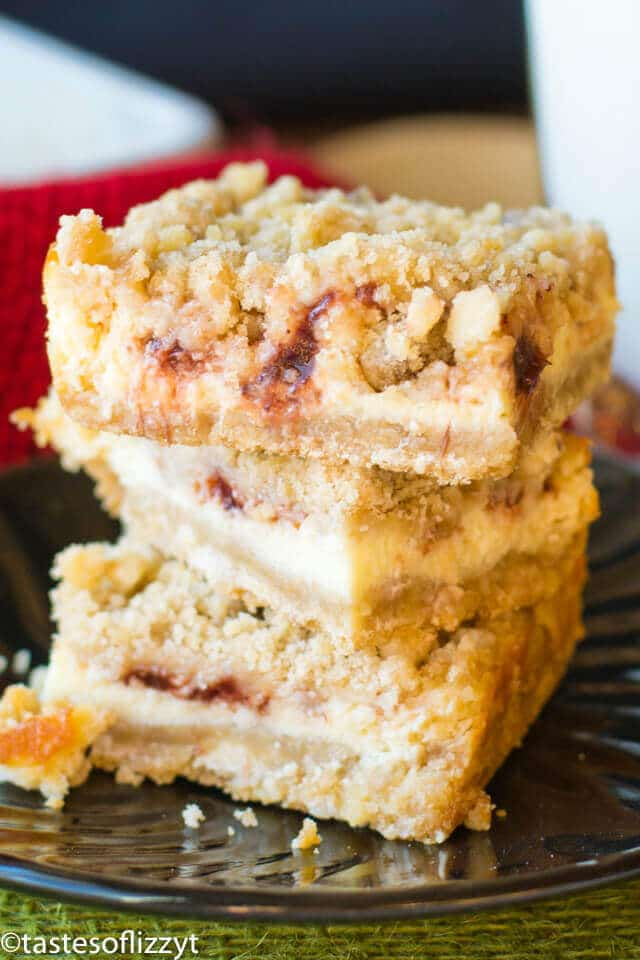 Image Result For Easy Cranberry Cake