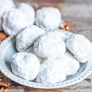 the best snowball recipe
