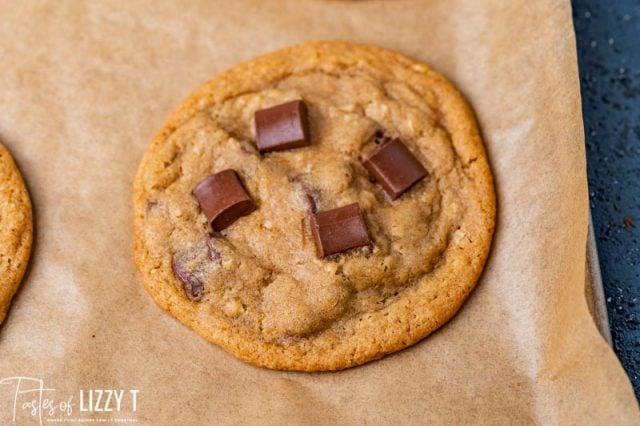 copycat chick-fil-a cookies